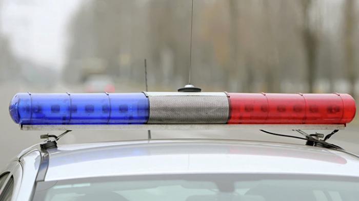 Задержаны все подозреваемые в нападении на сотрудников Росгвардии