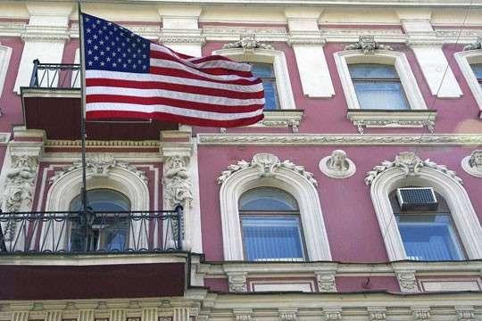 Высылка российских дипломатов похожа на месть команды Клинтон