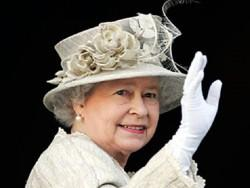 В СМИ появилась очередная информация о смерти королевы Елизаветы II
