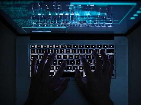 Washington Post пояснила, куда проникли хакеры, якобы взломавшие энергосеть в США