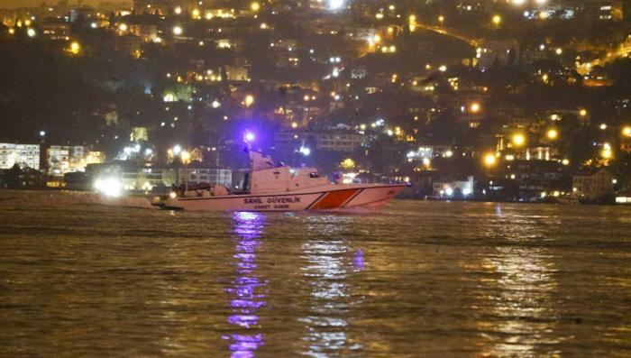 Подробности теракта в стамбульском ночном клубе в новогоднюю ночь унесшего жизни 35 человек