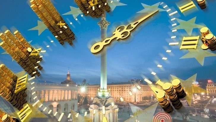Уже Европа или будет хуже? СМИ разоблачили ложь Украины о росте экономики