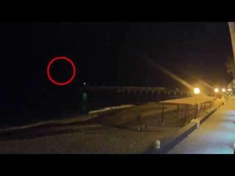 Эдуард Лимонов: Катастрофа Ту-154 Сочи это теракт, который умело скрывают