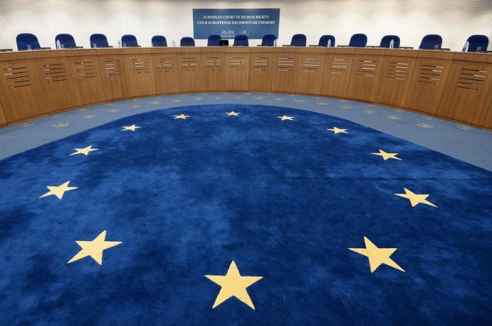 ЕСПЧ обвинил Польшу в нарушении прав человека из-за размещения на территории страны тюрем ЦРУ