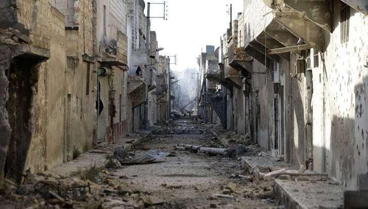 ВВС России и Турции нанесли удары по ИГ в Сирии, за новогодний теракт в Стамбуле