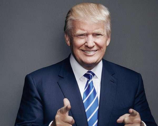 АстроПолитическое предсказание на 2017 год: Выбрав Трампа, в США избрали председателя ликвидационной комиссии