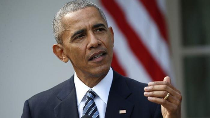 Как говорил Барак Обмана: цитаты, которыми запомнился уходящий президент США