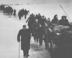 Как после войны поляки решали «немецкий вопрос»
