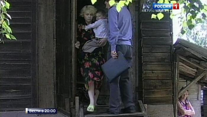 Ужасы ювенальной юстиции: Владимир Путин поручил проверить случаи изъятия детей из семьи
