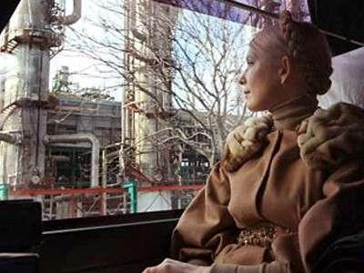 Одесский припортовый остановлен. Последствия, о которых молчат СМИ Украины