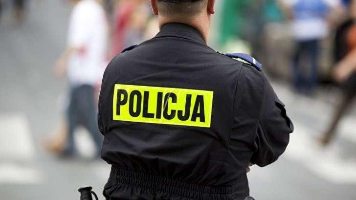 В Польше произошли массовые беспорядки в «кебаб-кафе»