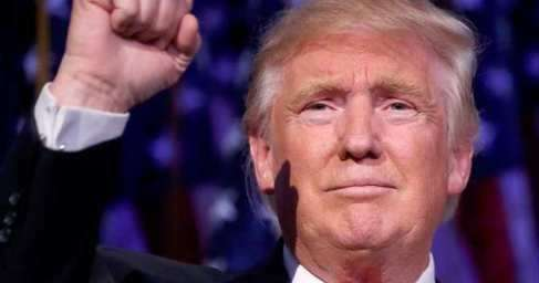 Трамп назначил в Белый дом бывшую участницу своего реалити-шоу