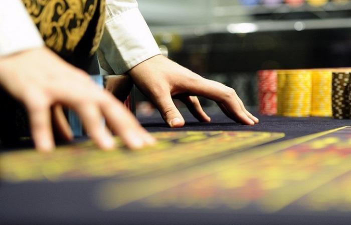 Жулики создают для дебилов игровые зоны в Сочи и в других местах