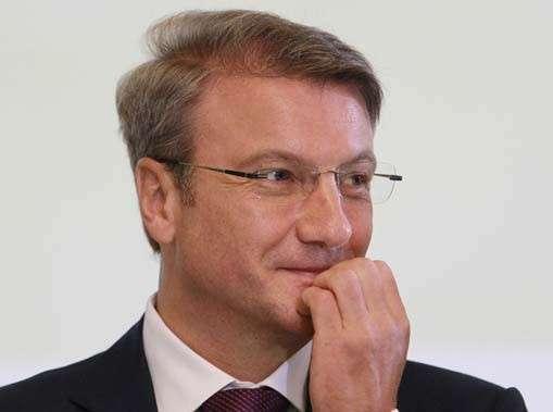 Алексеев геи в политике