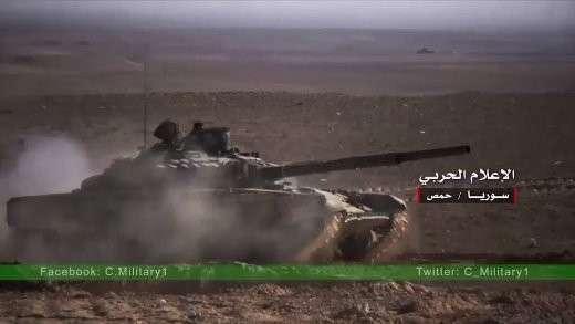 В Сирии новые «Мираж-2» успешно нейтрализуют американские TOW