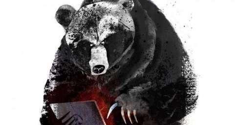 Разведка США нашла посредников между Россией и WikiLeaks, — CNN