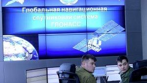 МЧС РФ уже оснастило ГЛОНАСС все свои воздушные и морские суда