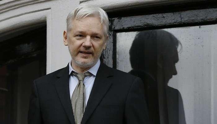 Викиликс раскрыл смехотворные тайны последнего доклада спецслужб США