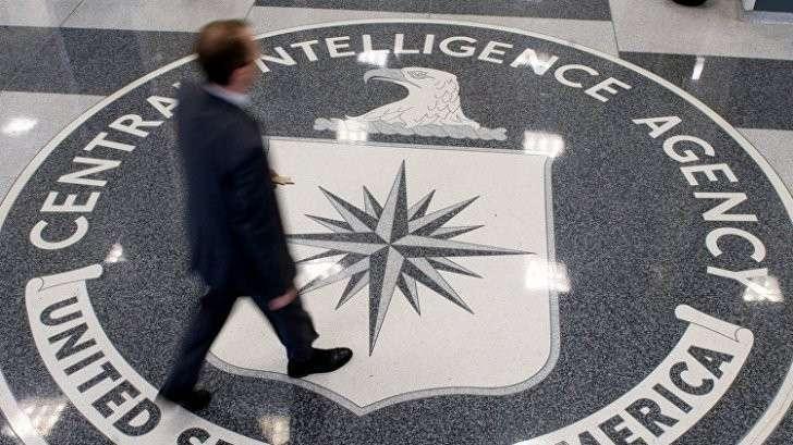 Американская разведка халтурно обвинила в хакерских атаках лично Владимира Путина