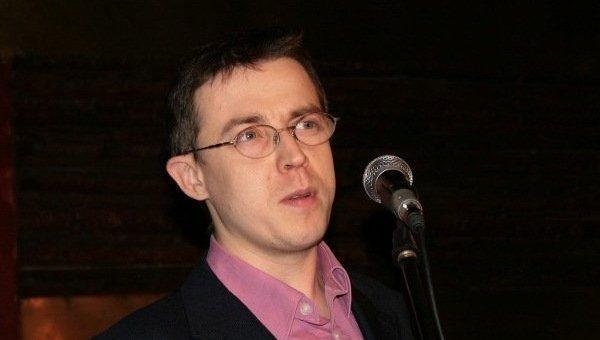 Во Львове стартовала акция «Мобилизация = Геноцид»