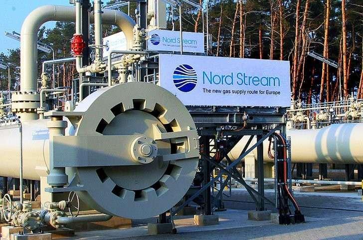 «Газовые войны» в Евросоюзе: сводки с поля боя
