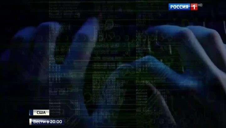 Трампа не впечатлило: спектакль про российских хакеров оказался блефом