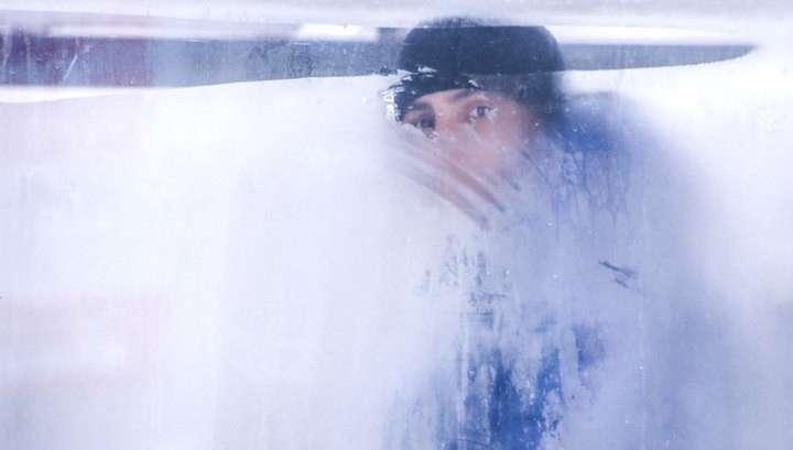 В центральной части России похолодало до минус 44 градусов