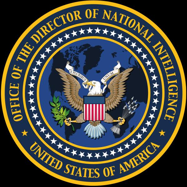 Перевод скандального доклада разведки США о Русских хакерах