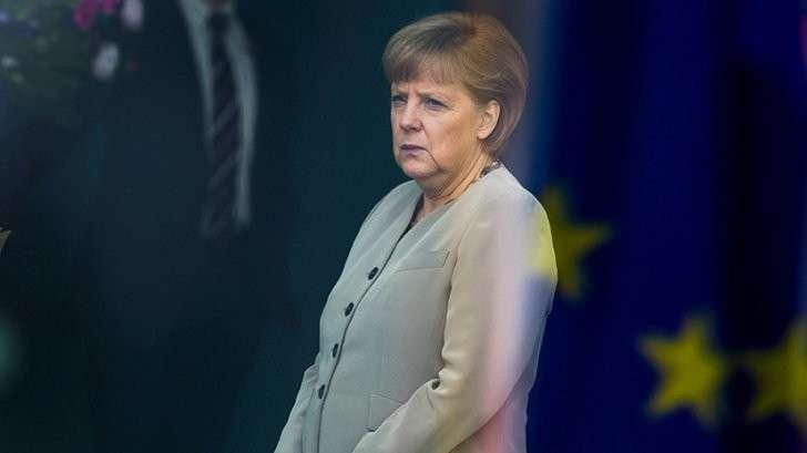 как левые в Европы пытаются оправдать провал своей политики