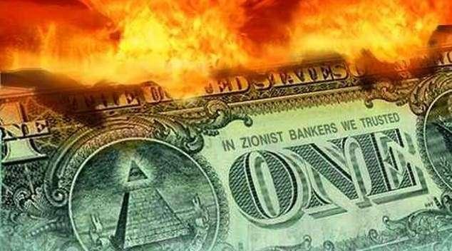 Дональд Трамп не сможет провести индустриализацию США, Валентин Катасонов