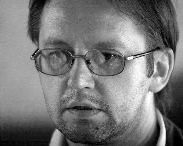 Фильм Викинг 2016: Эрнст «уделалал» в «Викинге» всю Россию, включая Владимира Путина