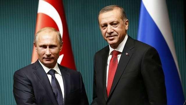 Россия, ЕС и Турция закрывают перед Украиной дверь, «как перед вороватой пьянью»