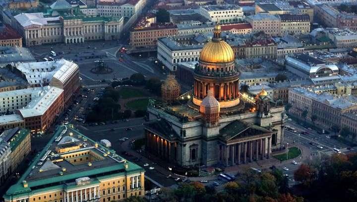 Церковная мафия побеждает: Исаакиевский собор будет передан РПЦ