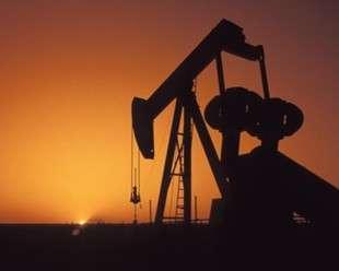 Ирак саботирует сокращение добычи нефти и намерен нарастить её добычу до рекордных максимумов и намерен нарастить её добычу до рекордных максимумов