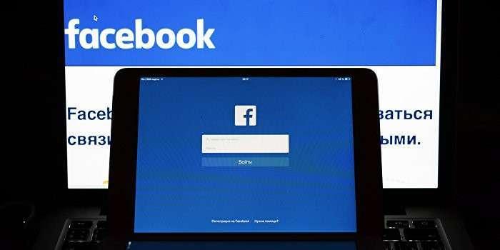 В Европе ограничат доступ соцсетей к личным данным