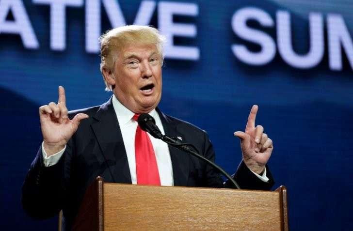 Трамп провел изящную шахматную комбинацию по нейтрализации врагов Путина