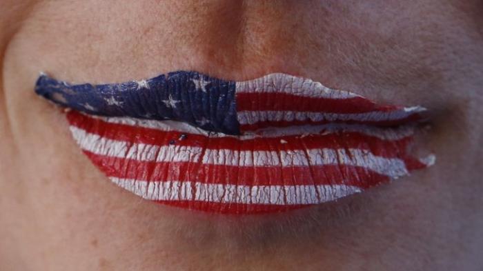 От былой безответной любви к США у россиян осталось лишь разочарование