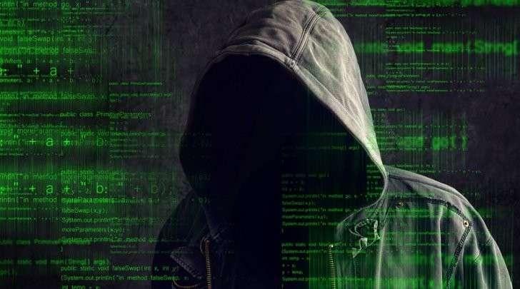 Западные аналитики назвали Россию в числе пяти стран с лучшими кибервойсками