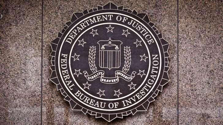 Почему ФБР сделала Дональда Трампа президентом США?