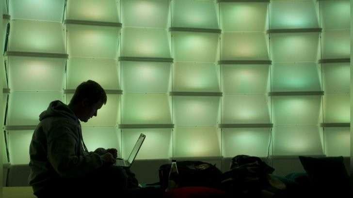 Берлин будет бороться с «хакерскими атаками Кремля» в уголовном порядке