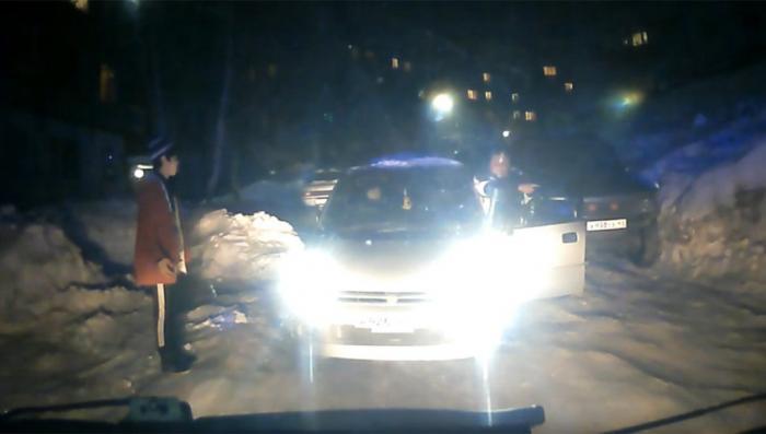 СК возбудил дело после трагической гибели мужчины из-за инцидента со скорой на Камчатке