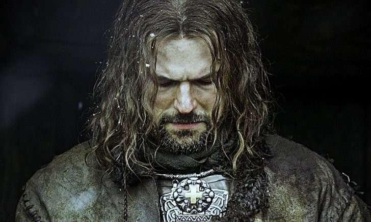 «Викинг» вошел в десятку лидеров мирового проката, но может не окупиться