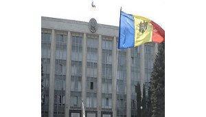 В Молдавии зарегистрирован законопроект о денонсации ассоциации с ЕС