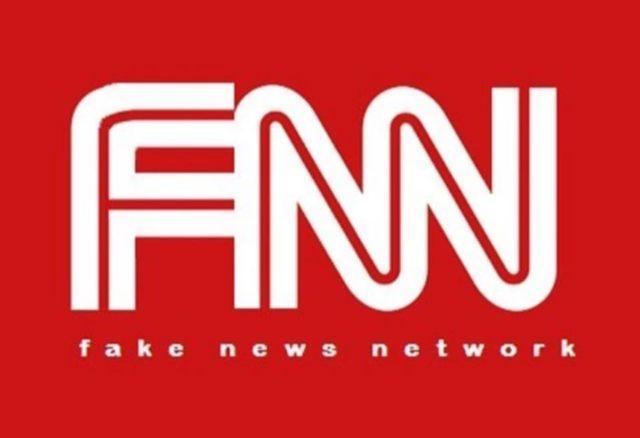 Клеветники попали: Дональд Трамп «забанил» лживые «Buzzfeed», СNN и BBC