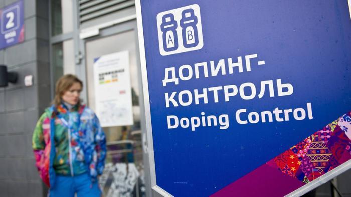 «Коллективная ответственность за допинг — средневековый подход»: юрист об атаке запада на Россию