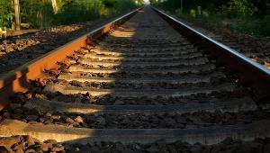На Урале начали выпуск раскатных колец для железных дорог