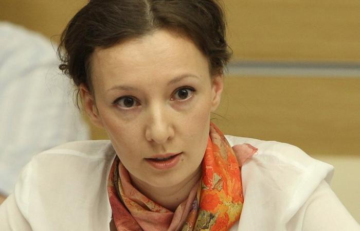 """""""Без предупреждения"""": органы опеки в Москве изъяли у приемной семьи 10 детей"""