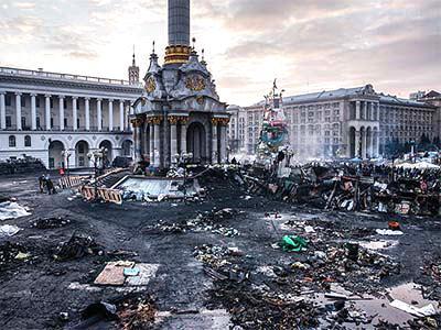 Горькое разочарование Украиной: милиционеры-перебежчики массово возвращаются в ДНР