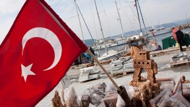 Теракты, война и тирания: Турция за 2016 год. Всё самое важное