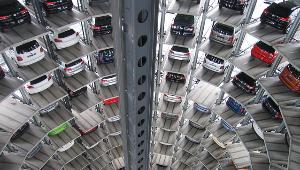 На Ставрополье запустят автомобильное производство